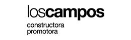 Los Campos Constructora
