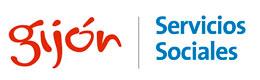 Fundación Municipal de Servicios Sociales